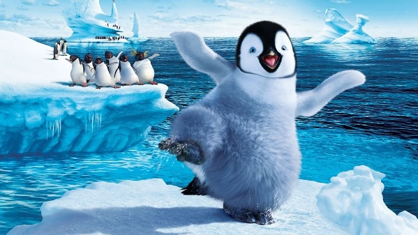 happy-feet-iceberg-dancing