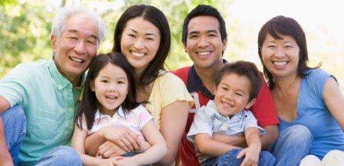 asian_family_V1