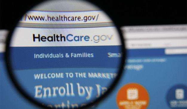 Obamacare-DT