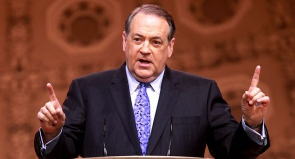Mike-Huckabee-at-CPAC