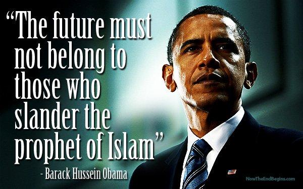 obama-slander-prophet