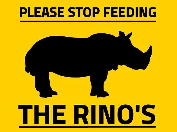 Stop-feeding-RINOs