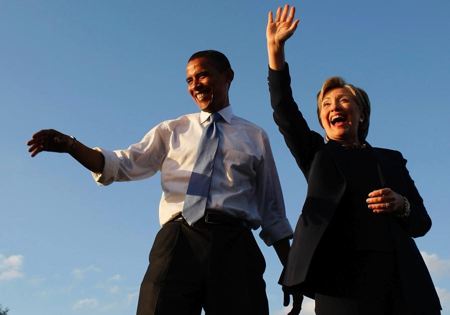 Hillary-Clinton-Barack-Obama-900