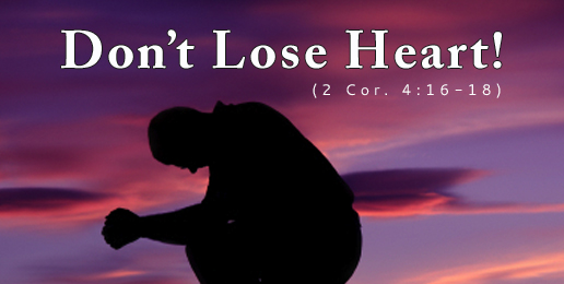 Dont-Lose-Heart